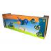 Playgo ของเล่นเสริมพัฒนาการ ชุดเครื่องตัดหญ้ามือถือ (PG-5370)