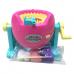 Playgo ของเล่นเสริมพัฒนาการ เครื่องทอผ้ากลมใหญ่ (PG-6022)
