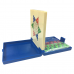 Playgo ของเล่นเสริมพัฒนาการ ชุดเกมส์เสริมทักษะ 2 อิน 1 เซ็ตฮามาล (PG-9017)