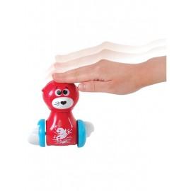 Playgo ของเล่นเสริมพัฒนาการ สิงโตทะเลนักวิ่ง (PG-1780)