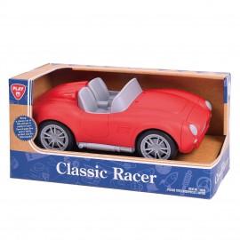Playgo ของเล่นพัฒนาการ รถแข่งคลาสสิค(PG-9416)