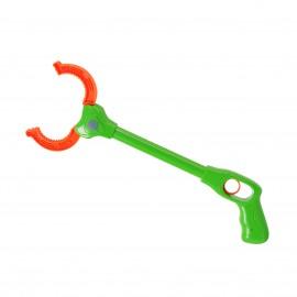 PLAYGO ของเล่นเสริมพัฒนาการ ปืนหนีบจับแมลง (PG-5720)