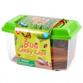 PLAYGO ของเล่นเสริมพัฒนาการ กล่องใส่แมลง (PG-5730)