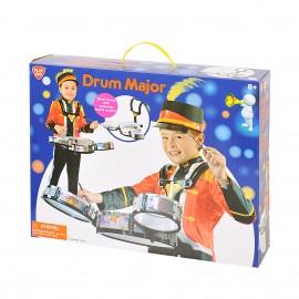 Playgo ของเล่นเสริมพัฒนาการ กล่องดัมเมเยอร์ 4 ชิ้น (PG-4015)