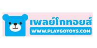 Playgo Toys